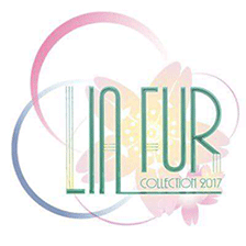 Lia Fur Collection